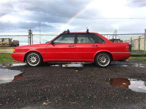 old car repair manuals 1985 audi quattro regenerative braking 1985 audi quattro workshop manual download free front cover audi owner s manual quattro 1985