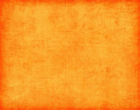 cool orange backgrounds wallpaper cave cool orange backgrounds wallpaper cave