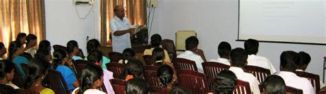 Manonmaniam Sundaranar Research Section by V O Chidambaram College