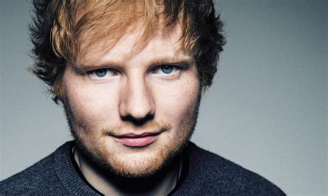 ed sheeran bangkok ed sheeran announces concerts in manila jakarta and bangkok
