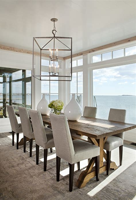 What Size Should My Dining Room Light Fixture Be Choosing The Right Size And Shape Light Fixture For Your