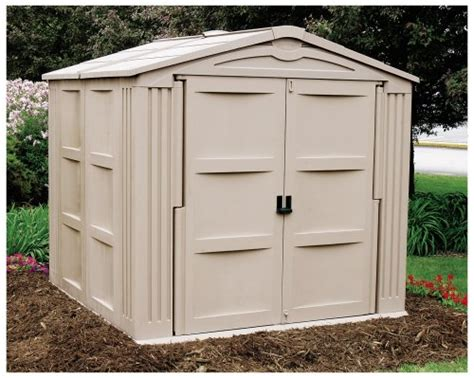 Suncast Sheds On Sale lifetime sheds suncast 7 9 3 4 quot x 7 10 3 4 quot storage shed on sale