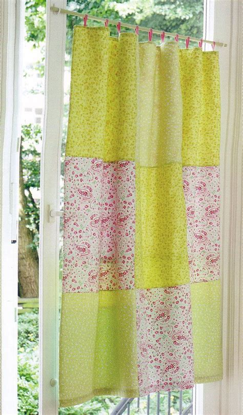 Patchwork Quilt Curtains - best 25 patchwork curtains ideas on