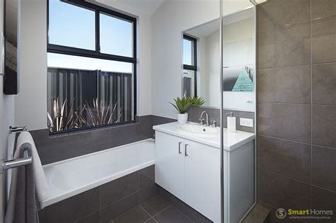 Display Home Bathroom by 19 Best Images About The Expert Display Home On Home Home Office And The O Jays