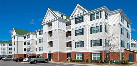 crescent place apartments apartments for rent in