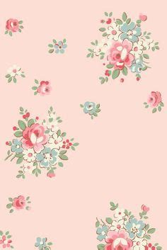 wallpaper iphone 5 cath kidston 1000 images about cath kidston on pinterest cath
