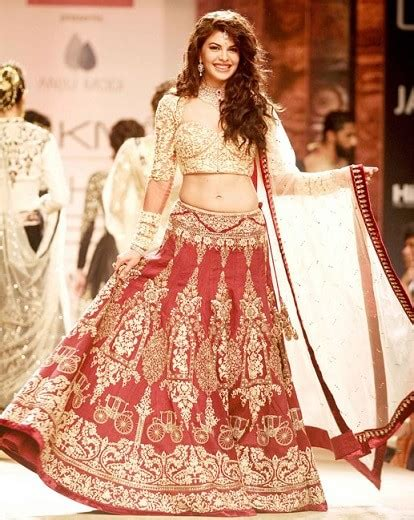 Best Bridal Images by 12 Best Bridal Lehenga Designs 2014 2015