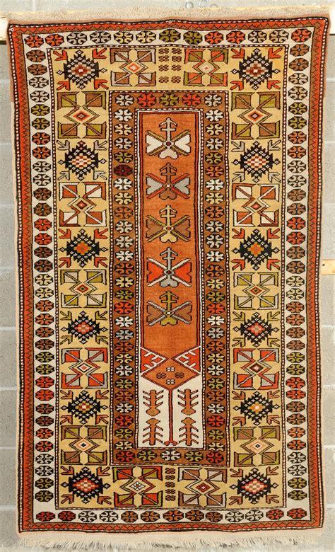 tappeto preghiera tappeto anatolico melas a preghiera met 224 xx secolo