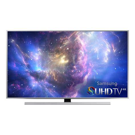 samsung 65 4k samsung un65js8500 65 inch 4k ultra hd 3d smart led tv 2015 model electronics