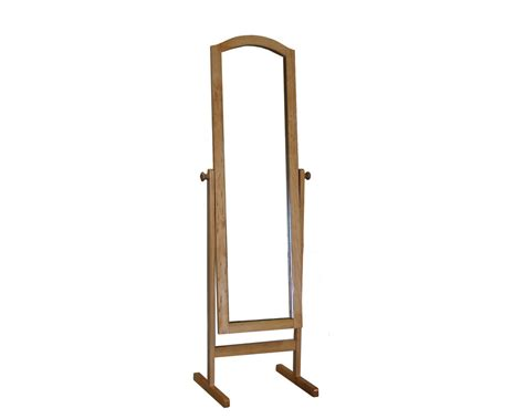 modern concept bedroom floor mirrors with full length floor ing natural wood mirror