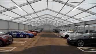 Car Covers Builders Warehouse Modular Warehouse Protects Luxury Sports Cars Hts Uk