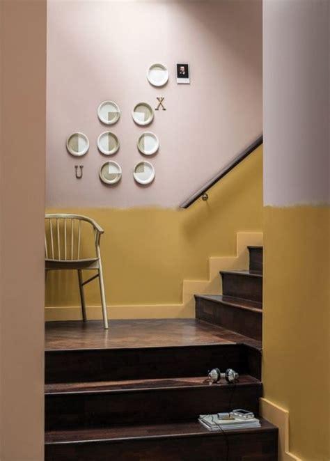 ambiente home design elements tendance peintures printemps 2017 habitatpresto