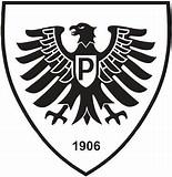 """Результат поиска изображений по запросу """"Пройссен Мюнстер - Вольфсбург"""". Размер: 155 х 160. Источник: www.pinterest.com"""