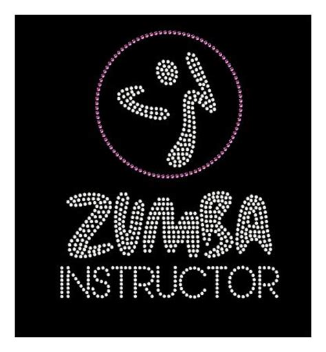 logo instructor instructor rhinestone transfer the o jays and babies