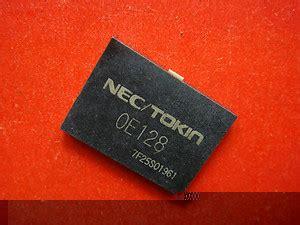 Ic Tokin may 2012 laptopindonesia pusat sparepart laptop kamera service