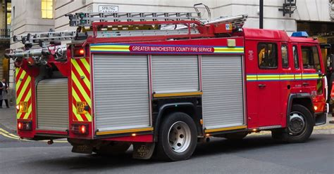 swinging website uk firefighter suspended after x rated picture emerges on