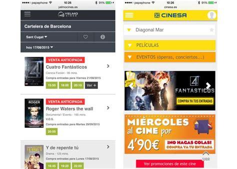 comprar entradas para el cine por internet 191 qu 233 es lo que m 225 s compran los peruanos en internet