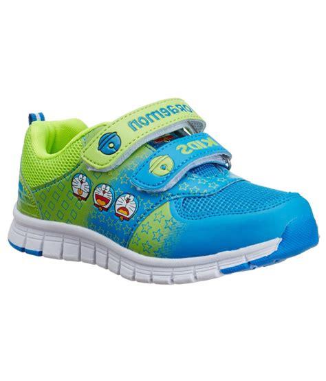 Doraemon Shoes doraemon fancy blue casual shoes for price in india buy doraemon fancy blue casual shoes
