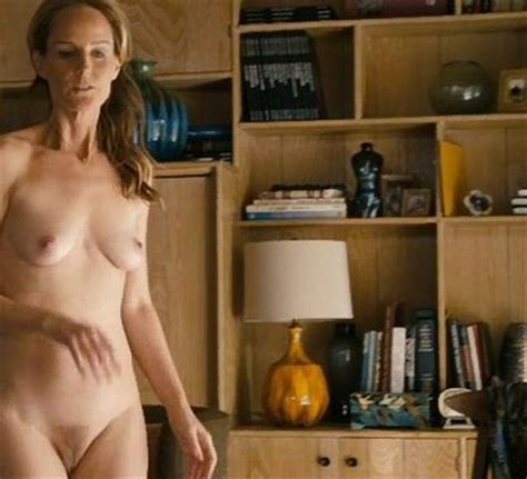 Helenhunt In Gallery Helen Hunt Full Frontal Nudity Picture Uploaded By Larryb On