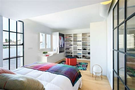 open bedroom closet design apartment in benic 224 ssim relaxed beach life wrapped in