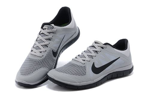 nike free 4 0 v4 mens nike free 4 0 running sneakers for sale