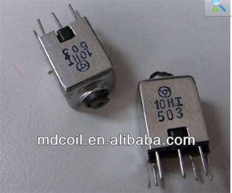 rf variable inductor variable rf inductors 28 images variable inductor ebay variable inductor ebay transmitting