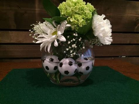 Baby Shower Soccer Theme by Best 25 Soccer Baby Showers Ideas On Soccer