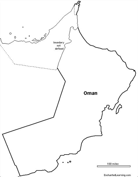 oman map vector oman map vector 28 images oman map stock images