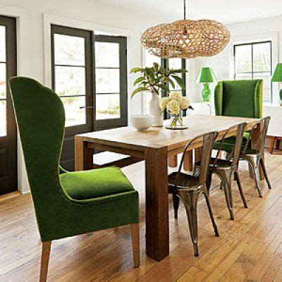 Kid Friendly Dining Chairs 210 Best Images About Dining Rooms On