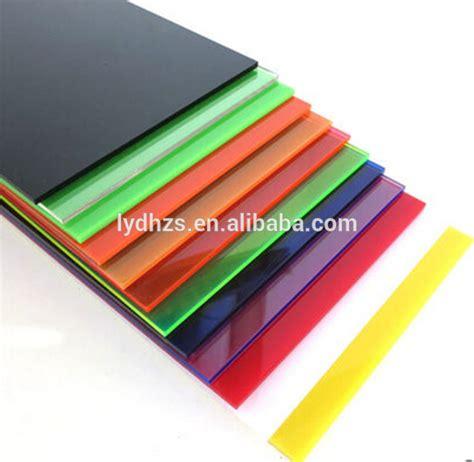 colored plexiglass colored plexiglass inspiration djenne homes 78763
