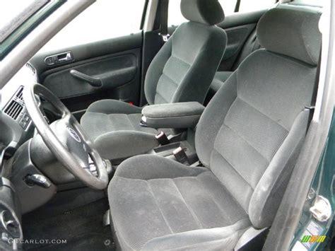 2001 Vw Jetta Interior Parts by 2001 Volkswagen Jetta Vr6 Interior Car Interior Design