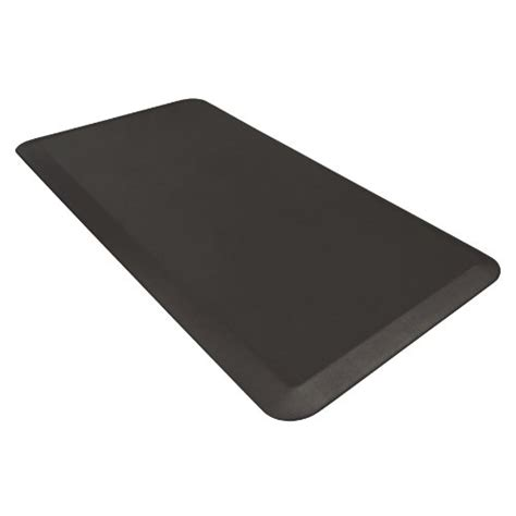 Professional Kitchen Floor Mats by Newlife By Gelpro Professional Grade Anti Fatigue Kitchen