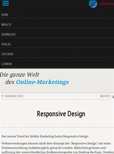 responsive layout wikipedia archives for juni 2014 wifimaku update