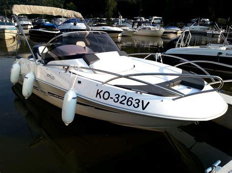 motorboot rhein mieten bootvermietung winningen motorboote mieten oder leihen
