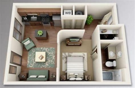 decoracion estudio 30 metros cuadrados distribuci 243 n en departamentos de 30 metros cuadrados