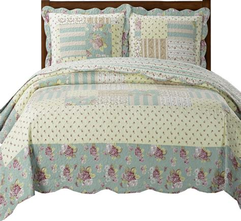 annabel oversize coverlet set king cal king modern