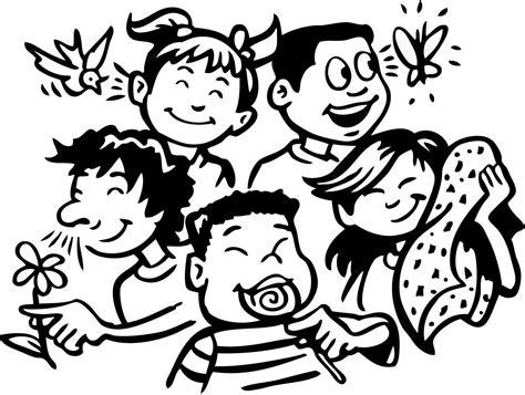 5 senses coloring sheets preschool super teacher 38 5 senses coloring sheets preschool awesome photos five