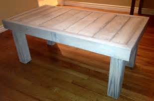 Coffee Table Reclaimed Wood Pdf Diy Barn Wood End Table Plans Basic Woodworking Power Tools 187 Woodworktips