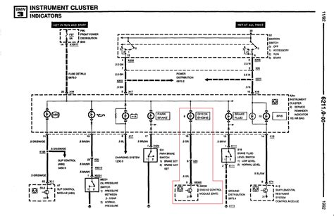 new philips radio wiring diagram e39 bmw m5 radio