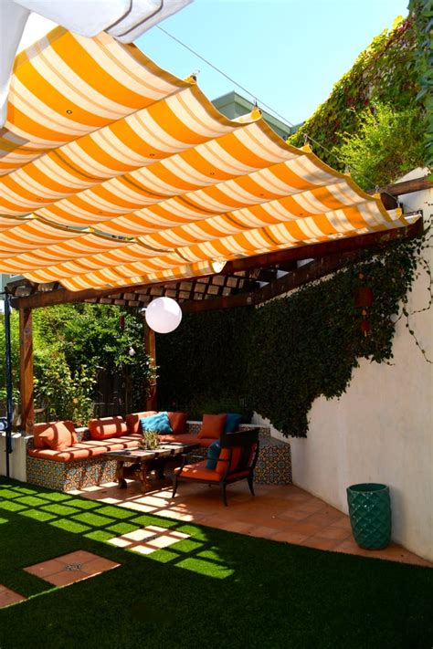 awning company los angeles american awning blind company in los angeles american