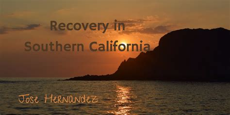 Southern California Detox Treatment And Recovery Npi by Thrilling Activities For Recovering Addicts Visiting