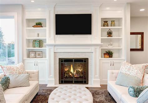 livingroom fireplace small living room ideas decorating tips to a room
