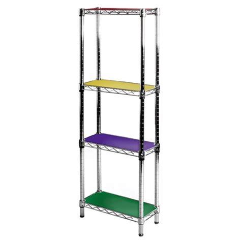 8 quot wire shelf liner 2 pack chadko llc
