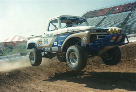 prerunner truck for sale mud racing trucks for sale autos weblog