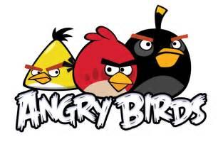 angry+birds+lakanat