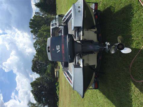 stratos boat dealers ohio 1989 stratos boats for sale