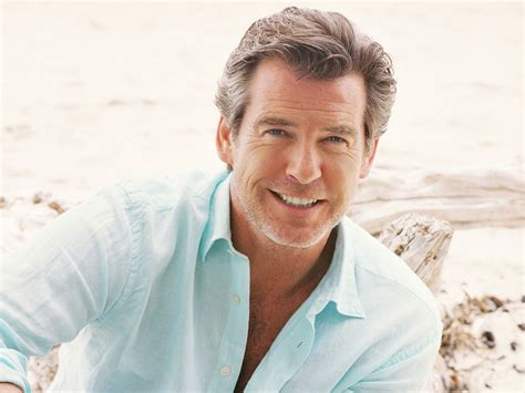 film it pierce brosnan love punch brings together pierce brosnan and emma thompson