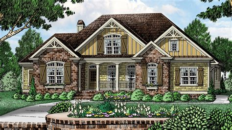 5 bedroom house plans builderhouseplans