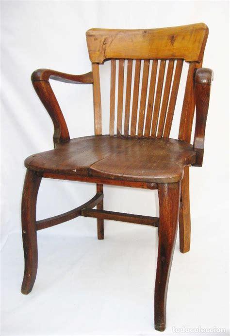 silla antigua espectacular silla antigua sillon antiguo desp comprar