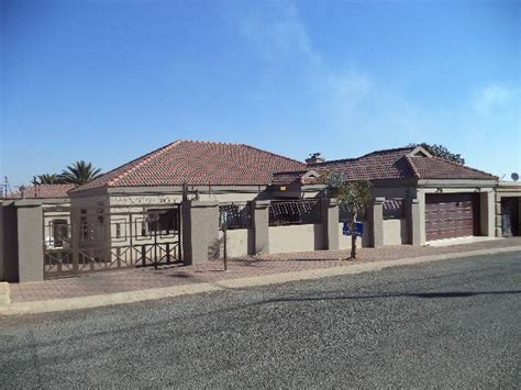 houses to buy in johannesburg johannesburg crosby property houses for sale crosby cyberprop 2 12